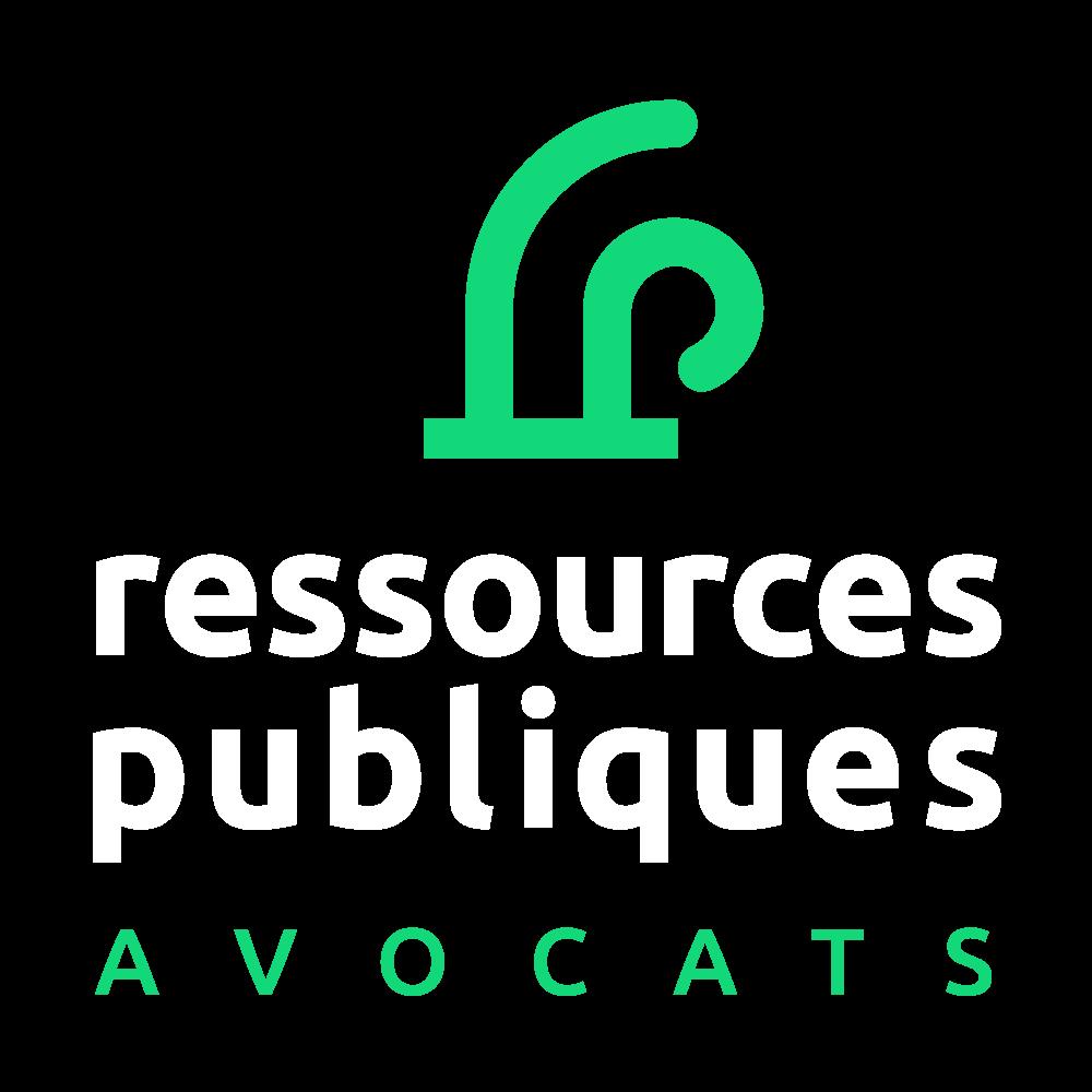 Ressources Publiques